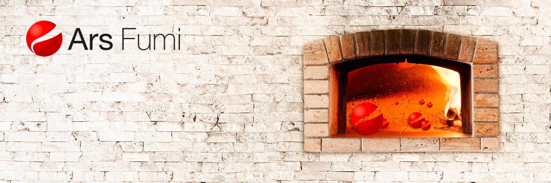 installazione forni pizzerie